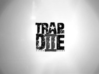 young jeezy trap or die 1