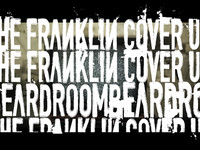 "The Franklin Cover Up ""BEARDROOM"" Music Video"
