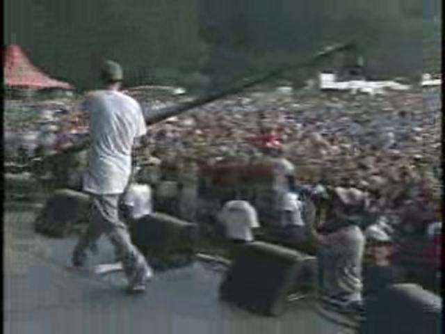 Eminem | 2000