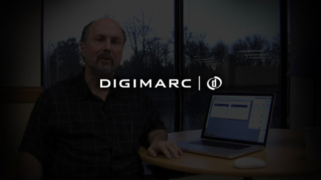 Digimarc for Images - Digital Watermarking for GIF Images