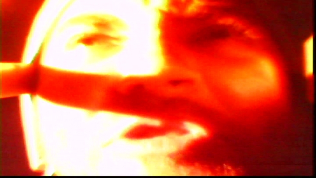"""Author & Punisher (""""Warcry"""", Video, 2006)"""