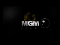 MGM - My Favorite
