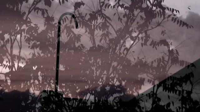 Tree by Jack Kerouac