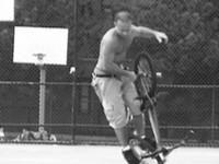 Jim 2008