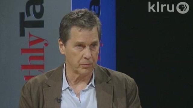 Actor Tim Matheson - Q&A Session on Vimeo