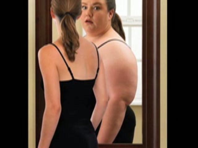 Teen Dieting Documentary Film