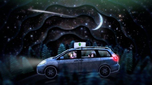 Elite Auto Group TV Commercial