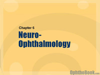 Neuro-Ophthalmology Lecture 1: Eye Muscles and Double Vision