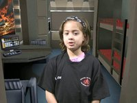 Starship McKillop News. McKillop Elementary