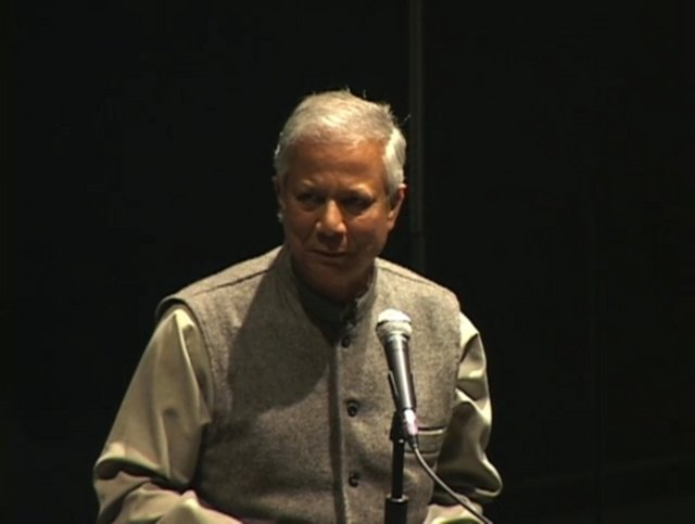 dreaming a world without poverty Get this from a library creating a world without poverty : social business and the future of capitalism [muhammad yunus karl weber] -- the winner of the nobel peace prize outlines his vision for a new business model that combines the power of free markets with the quest for a more humane world--and he tells the inspiring stories of.