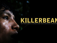Killerbean (pt sub)