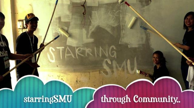 starringSMU'10-FreshmenMatriculationVideo-[CCH.dSiGnz]-ByRobert