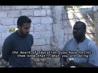 Shi'a Of Haiti