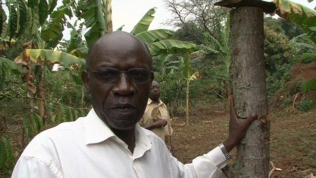 Mifunya Co-operative Society, Nakaseke, Uganda