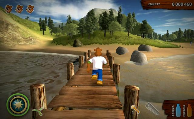 unity games download