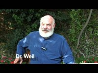 The Environmental Working Group's Shopper's Guide - Andrew Weil, M.D.