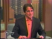 Tony Danza 06