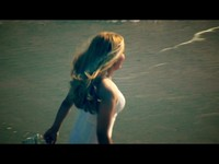 Music Video HD
