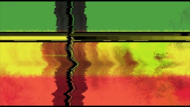 Computer Mailfunction Dub - Analog Glitch