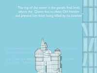 The Tower of Lies_2