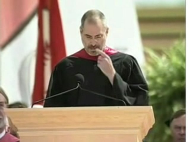 Steve Jobs Discurso En Stanford On Vimeo Auto Cars Price