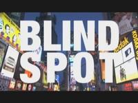 BLIND SPOT - Documentary Trailer