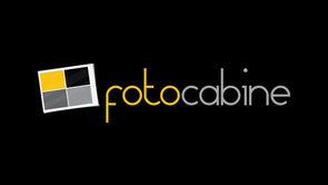 Cabine de fotos com impressão instantânea de fotos para eventos -  Fotocabine|VIU-Soluções fotográficas - Rio de Janeiro e São Paulo