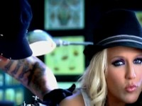 Cascada:  What Hurts The Most