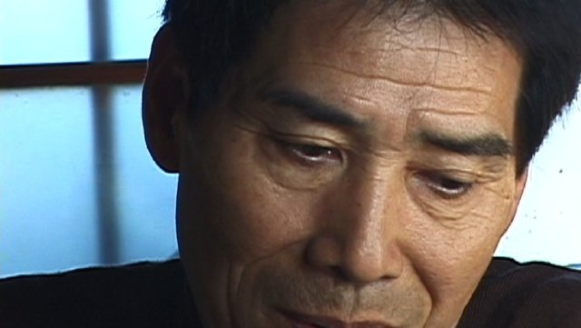 Minoru Kano: Mingei Artist
