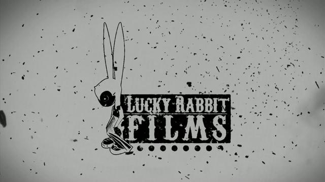 Lucky Rabbit Reel