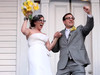 The &quot;Nerdiest&quot; Wedding