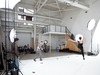 Ryan Enn Hughes - Ballet! - Behind-the-Scenes