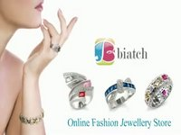 Online Fashion & Sterling Silver Jewellery Store Australia – Biatch