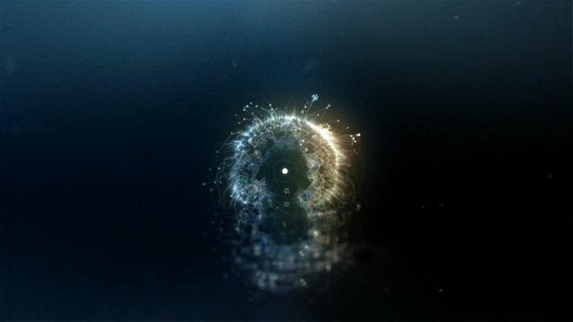 :PAPERCUTZ - Lylac (Helios Remix) [Official Music Video]