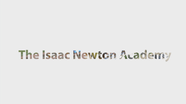 Isaac >> The Isaac Newton Academy Animation on Vimeo