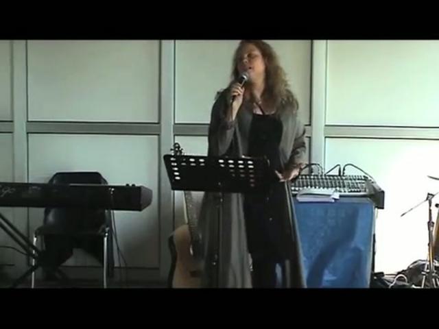 Double G - 25 aprile 2010 - Ubbidienza e sottomissione - Pastore  Roselen Faccio