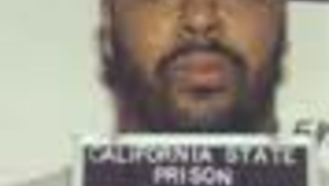 Bio Pick:  Suge Knight