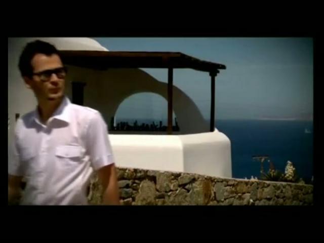 Edward Maya Vika Jigulina - Stereo Love OFFICIAL VIDEO