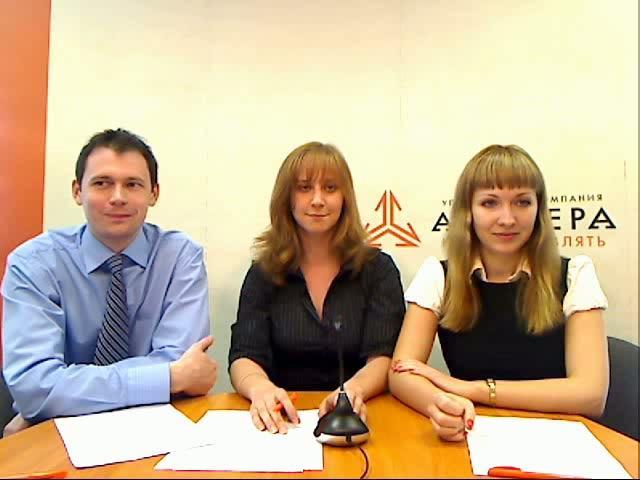 Газпром и газовый конфликт с Белоруссией