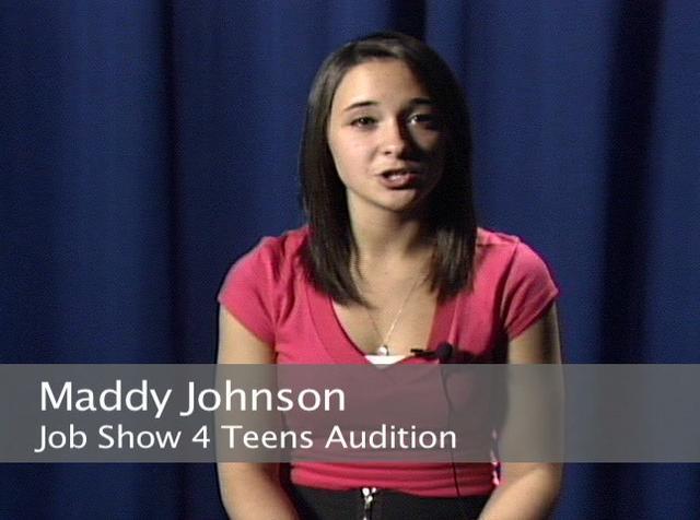 Maddy Johnson | Euro Palace Casino Blog - Part 50