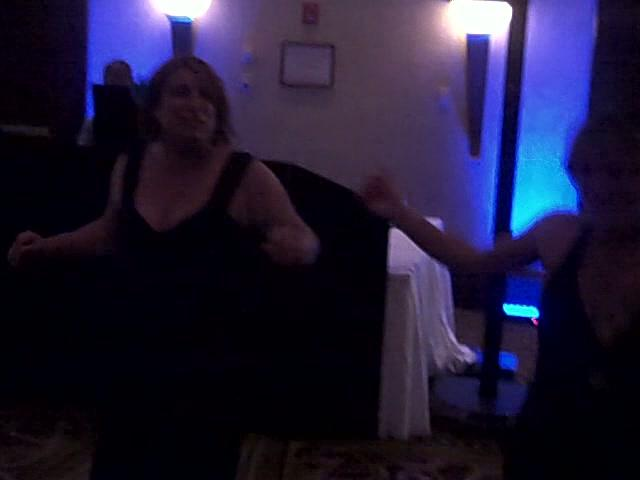 RHODE ISLAND WEDDING DJ RAMU AND THE CREW RI WEDDING DJ NEWPORT WEDDING DJ