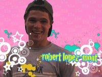 Robert Lopez Mont