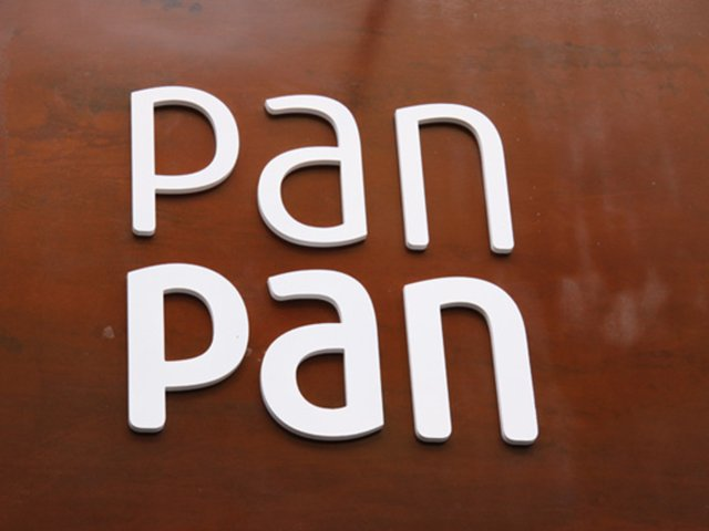 Monocle Retail Stars 2010: PanPan Atelier