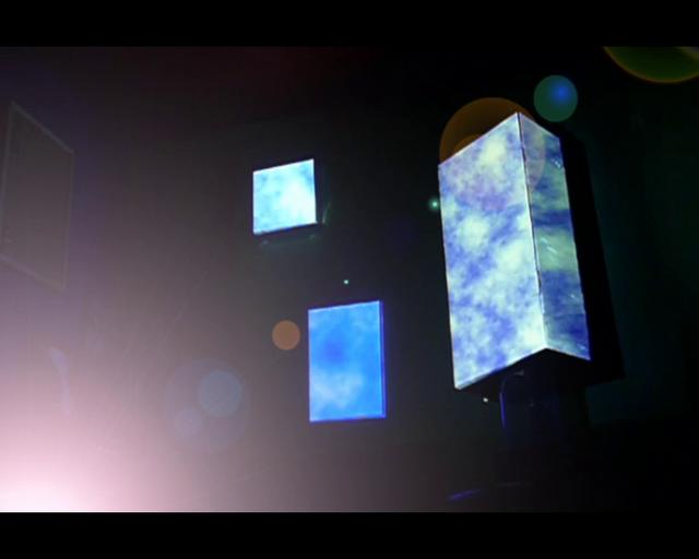 Video Mapping Projection On Vimeo