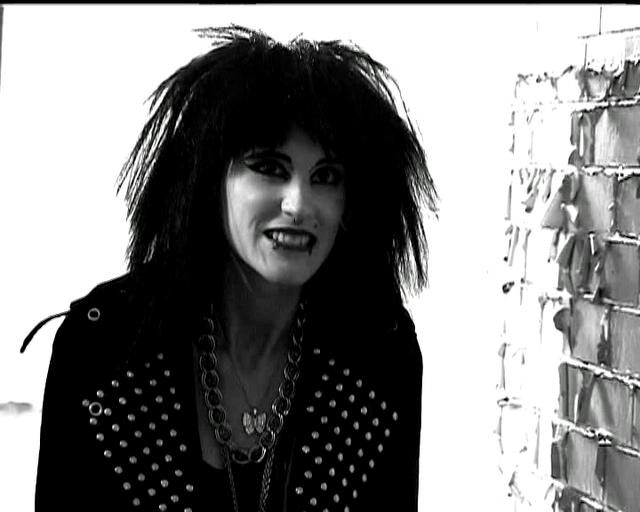 Siouxsie & The Banshees* Siouxsie And The Banshees - Nocturne