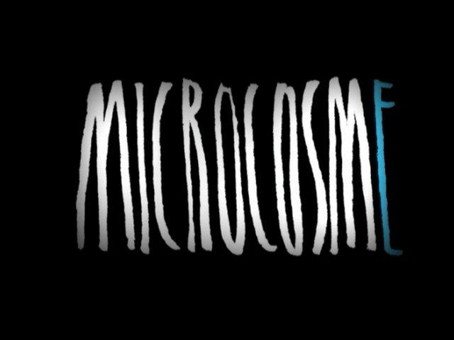 MICROCOSME