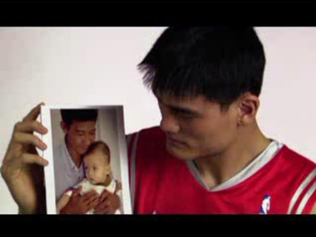 UNICEF: Basketball stars and UNICEF team up against AIDS ...