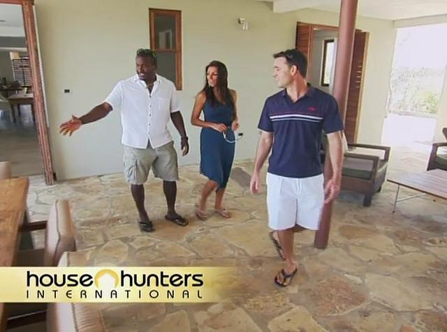 How To Get On House Hunters 28 Images House Hunters
