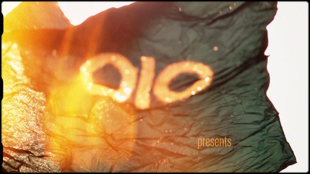 «lla yhennik» Trailer, 2009
