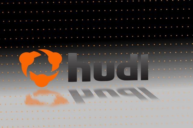 Hudl.com
